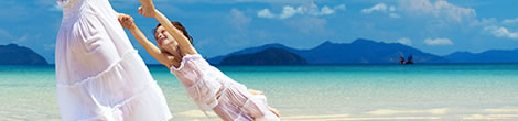 Promos de voyages Week-end de la Pentec�te