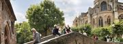 Voyages et Vacances � Bruges