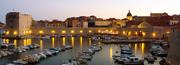 Voyages et Vacances � Dubrovnik