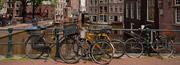 Voyages et Vacances � Amsterdam