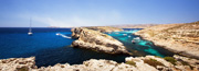 Voyages Malte