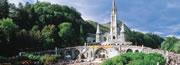 Voyages et Vacances � Lourdes