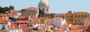 Voyages Lisbonne