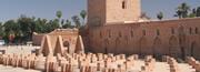 Voyages Marrakech