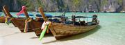Voyages Phuket