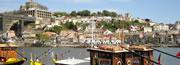 Voyages Porto