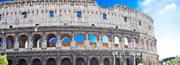 Voyages et Vacances � Rome