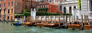 Voyages Venise