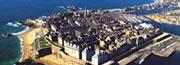 Voyages et Vacances � Saint-Malo