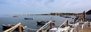 Voyages Djerba