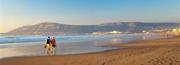 Voyages et Vacances � Agadir