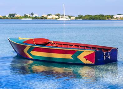 Jamaïque Vol + Hôtel + Transfert