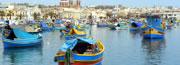 Voyages et Vacances � Malte
