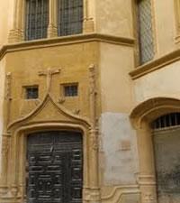 Musée Historique de Lyon