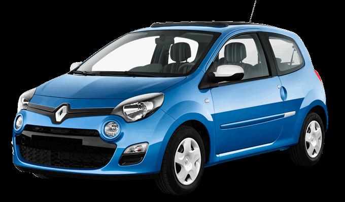 location de voitures destination portugal rent a car portugal voitures de location pas. Black Bedroom Furniture Sets. Home Design Ideas