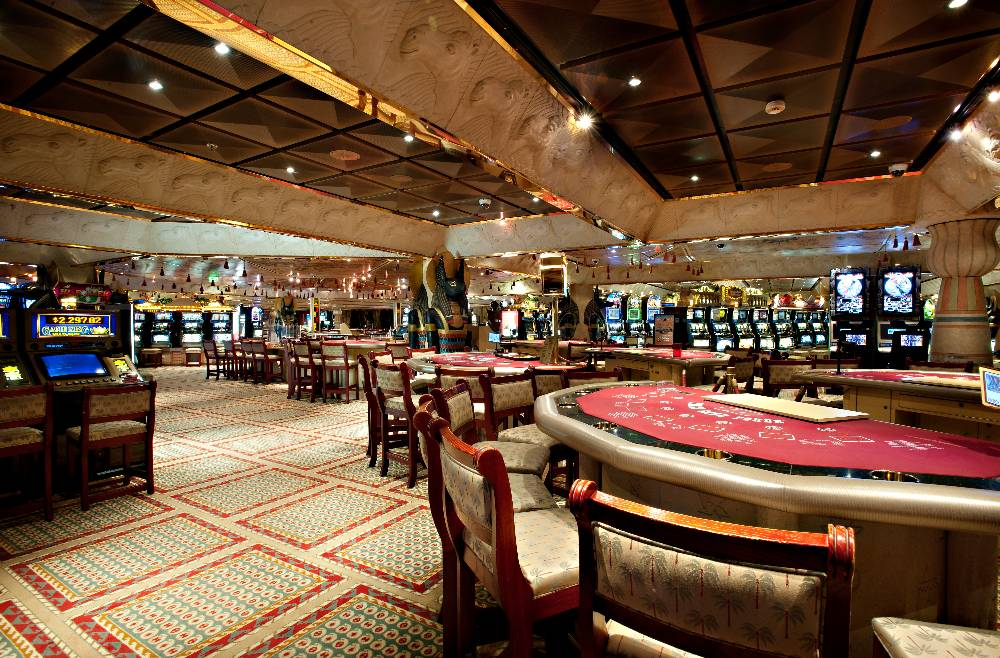 casino 1 club avis