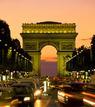 Avenue des Champs �lys�es