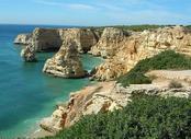 Vols pas chers Nantes - Faro, NTE - FAO