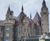 Vols Maastricht Aachen Katowice Intl , MST - KTW