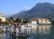 Vols pas chers La Rochelle - Lugano, LRH - LUG