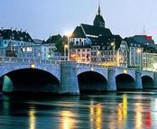 Vols Maastricht Aachen Mulhouse - Bâle , MST - EAP