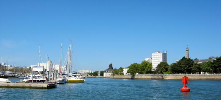 Meilleur prix Lorient