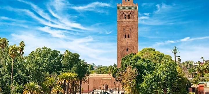 vols pas chers paris orly marrakech 59 promos de vols conomiques. Black Bedroom Furniture Sets. Home Design Ideas
