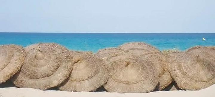 Vols pas chers Sfax  - Tyna Intl