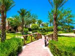Serenity Beach Resort