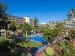Hotel Puerto Resort by Blue Sea