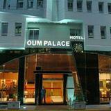 Oum Palace Hôtel & Spa