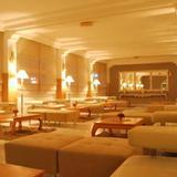 Karawan Beach & Resort Hôtel