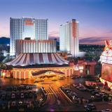 Circus Circus Hôtel & Casino