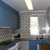 Apartamentos en Rocamaura