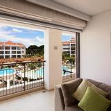 Hilton Vilamoura As Cascatas Golf Resort & Spa