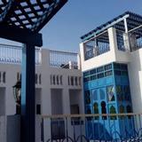 Dar Baaziz