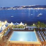 Mellieha Bay Hôtel