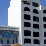 ApartHôtel Boujaafar
