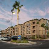 Best Western Plus St. Rose Pkwy/Las Vegas South