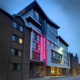 Hilton Garden Inn Aberdeen City