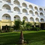 Sidi Mansour Resort & Spa Hotel