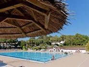 Club Marina Viva