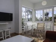 Appartement Playa Golf