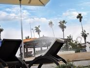 Casablanca Le Lido Thalasso And Spa