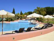 Pestana Vila Sol Golf & Resort Hôtel