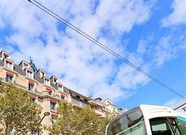 H�telQuality Paris Orleans