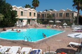 voyages canaries madere grande canarie