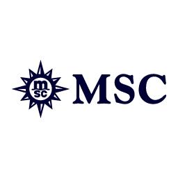 Compagnie MSC Croisières