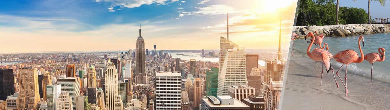 sejour sur mesure new york