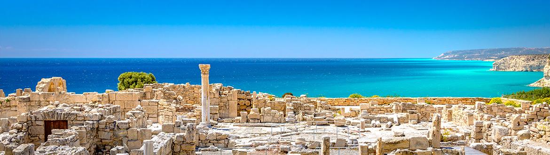 en ligne datant de Chypre gratuit